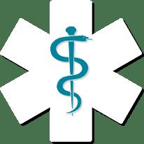 Ассоциация врачей Израиля