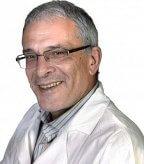 Доктор Яков Беркун
