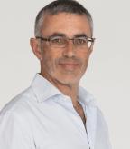 Доктор Андрей Кейдар