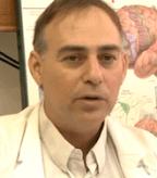 Доктор Арнон Карни
