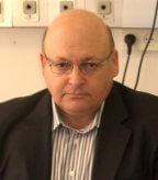 Доктор Борис Аронович