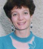 Доктор Любовь Блюмкин