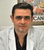 Доктор Яков Машиах