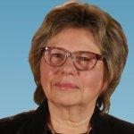 Профессор Пнина Лангевич