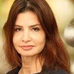 Доктор Светлана Гришин