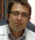 Доктор Михаил Папиашвили
