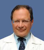 Рак головки поджелудочной железы лечение в израиле