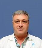 Лечение рака прямой кишки в Израиле