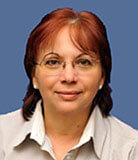 НЕВРОЛОГИЯ - Лечение в Израиле - Клиники Израиля