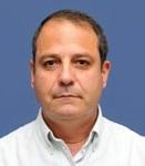 Лечение рака ротовой полости в Израиле