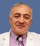Методы лечения простатита в Израиле