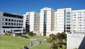 Больницы и клиники в Израиле
