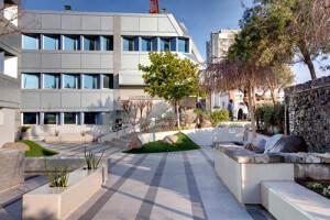 Частные медицинские центры в Израиле