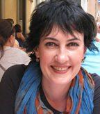 Рак полости рта – диагностика и лечение рака полости рта в Израиле