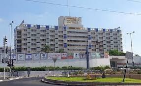 Лечение в Израиле в больнице Вольфсон