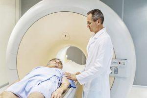 adenoma-prostaty-lechenie-v-izraile