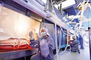 Где и у кого лучше лечить гемофилию в Израиле