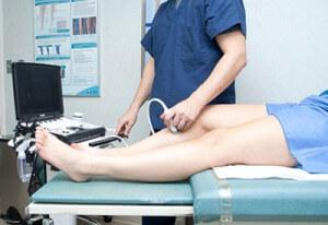 лечение полицитемии в Израиле