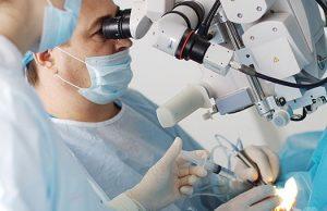 katarakta-lechenie-v-izraile
