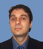 Доктор Анджей Надо