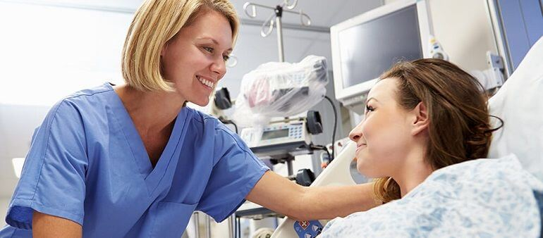 больница Бейлинсон отзывы