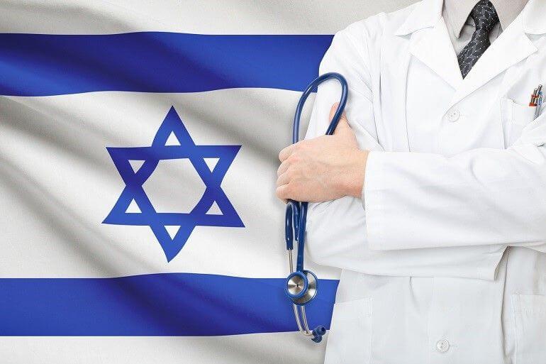 Цена лечения рака в Израиль