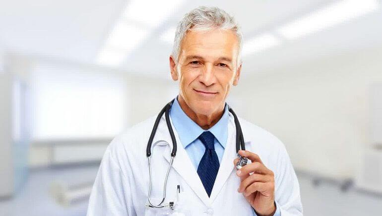 клиника Вольфсон Израиль официальный сайт