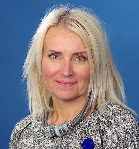 доктор Татьяна Рабин