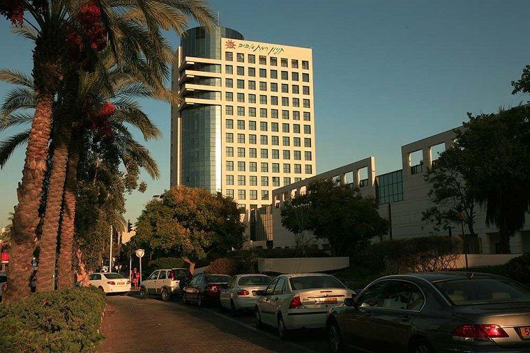 клиника Рамат-Авив официальный сайт