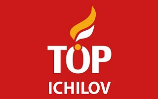 клиника Топ Ихилов отзывы