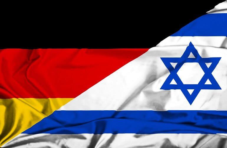 лечение в Германии или в Израиле