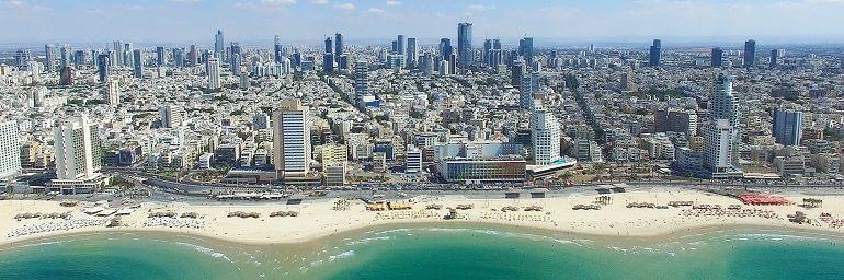 лучшие клиники по лечению рака в Израиле