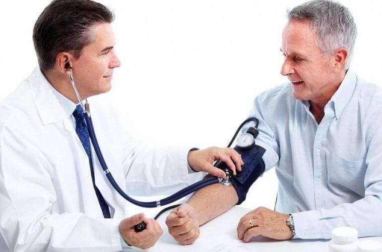 как выбрать врача в Израиле