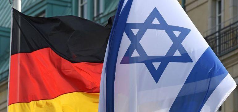 Германия лечение