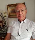 Профессор Вадим Карепов
