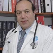 Профессор Мордехай Кремер