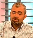 Доктор Марк Долев