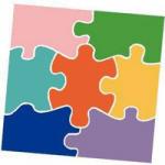 Щнайдер лого