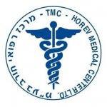 Логотип МЦ Хорев