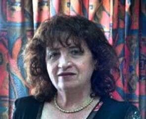 Доктор Йона Авни