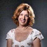 Доктор Анна Ляховицкая