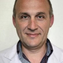 Доктор Михаэль Райхель