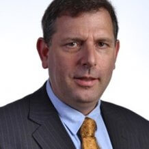 Доктор Салмон Ашер