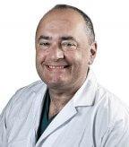 Доктор Александр Маргулис