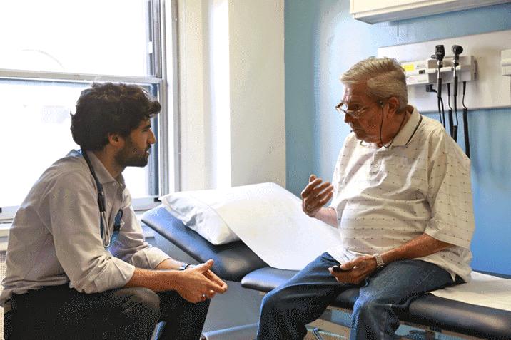 лечение плоскоклеточного рака в Израиле