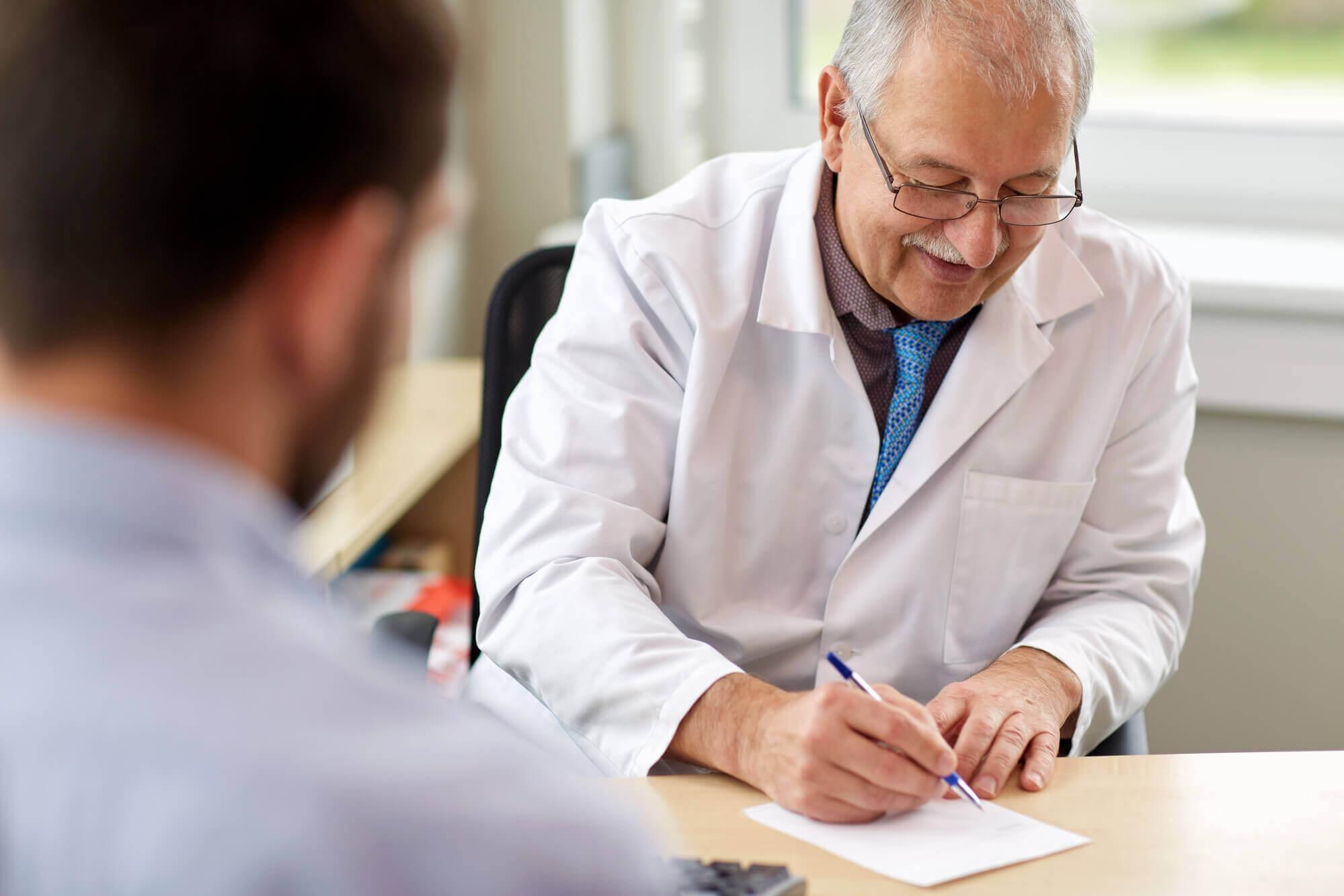 частный врач в Иерусалиме