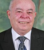 Профессор Арье Ингбер