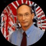 Профессор Михаэль Эльдар