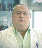 Доктор Фреди Авив