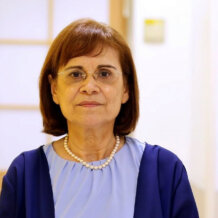 Доктор Авива Фаталь-Валевски